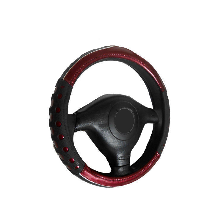 Fashion Dazzle the car steering wheel cover