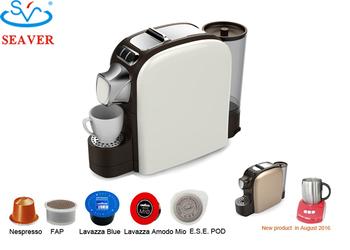 Italy Design Lavazza Capsule Coffee Machine Malaysia Buy Lavazza Capsule Coffee Machinelavazza Coffee Machinecoffee Machine Malaysia Product On