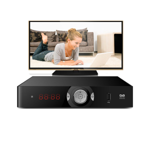 tiger t800 full hd satellite receiver dvb s2
