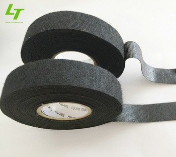 Auto Wire Harness Wrap Tape 19mmX25m