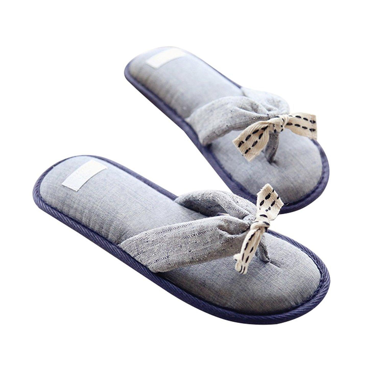 Flip-Flops,Flip-Flops for Women,Slippers for women,Slipper,Cute slippers ,House Slippers,Edema slippers S138