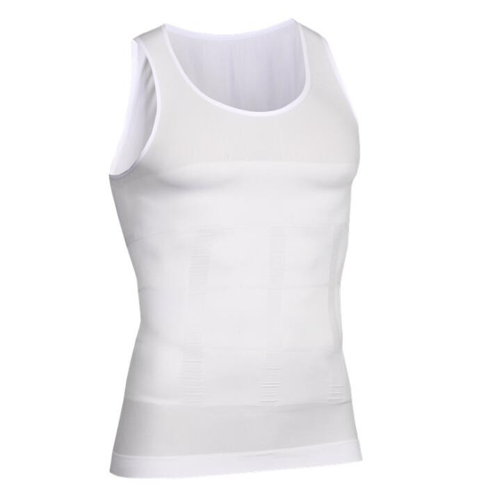 Men-s-High-Compression-Sleeveless-Shirts-Gym