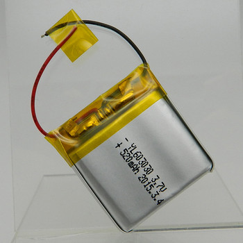 Li-ion Battery 3.7v 3000mah/3.7v 3000mah Lipo Battery/mobile ...