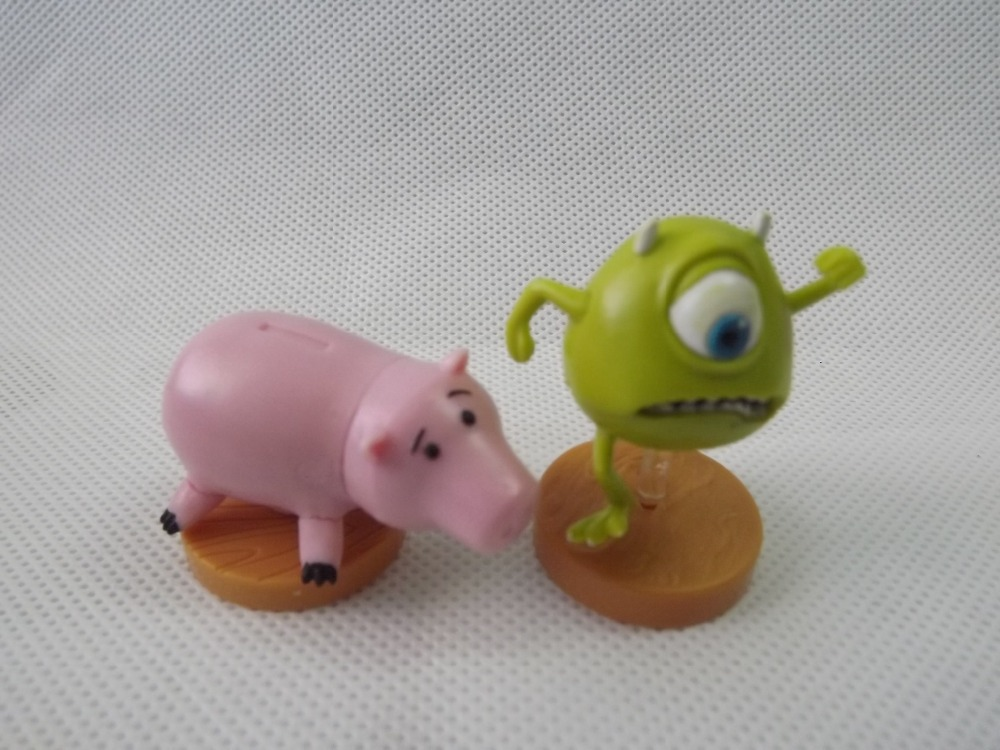 Popular Pig Toy Story-Buy Cheap Pig Toy Story lots from