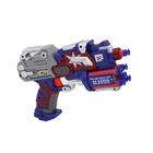 Amazon Hot-Selling Soft Bullet Gun Toy Kids