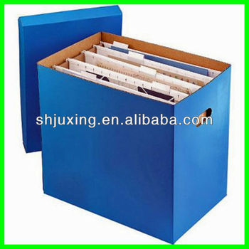 2013 hot sale colorful decorative file storage box  sc 1 st  Alibaba : cute file storage boxes  - Aquiesqueretaro.Com