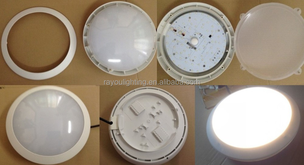 Led Mounted Ceiling Light 6