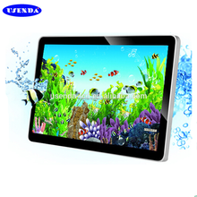 22 32 42 46 55 65 70 82 inch LCD IR מסך מגע lcd <span class=keywords><strong>קיר</strong></span> הר חכם tablet pc intel i7 פרסום <span class=keywords><strong>נגן</strong></span>