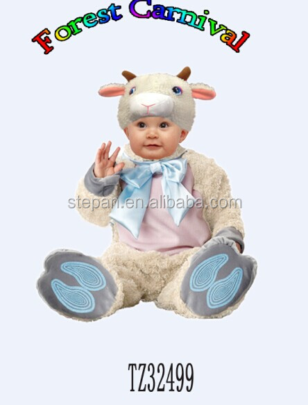Tz32499 Baby Sheep CostumeBaby Costume - Buy Sheep CostumeBaby CostumeAnimal Costume Product on Alibaba.com  sc 1 st  Alibaba & Tz32499 Baby Sheep CostumeBaby Costume - Buy Sheep CostumeBaby ...