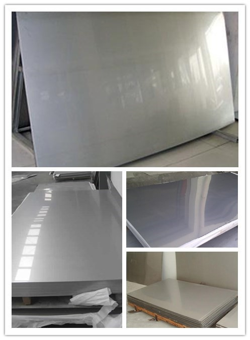 Composition Of 4 Kitchen Utensils : Alibaba China Market Factory High Tensile 304 Stainless Steel Sheet ...