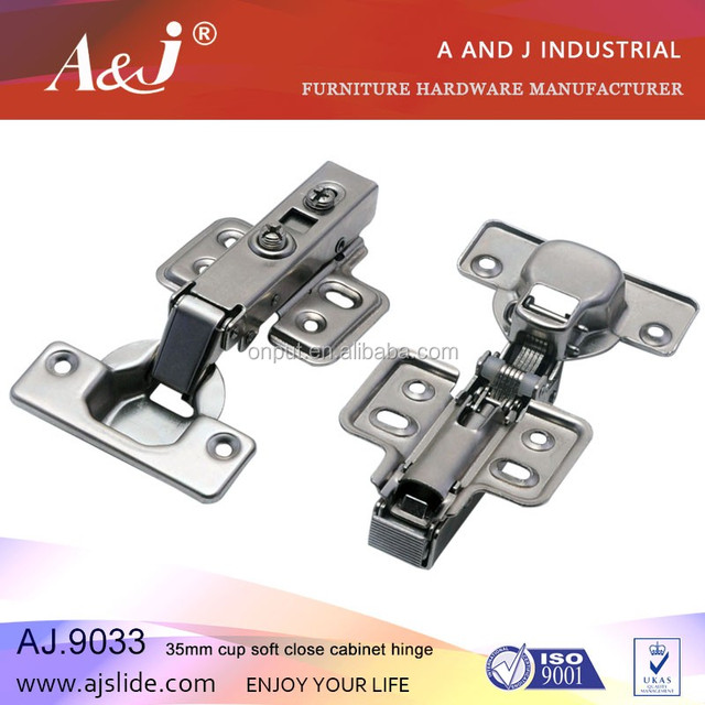 Buy Cheap China Antique Cabinet Door Hinges Products Find China