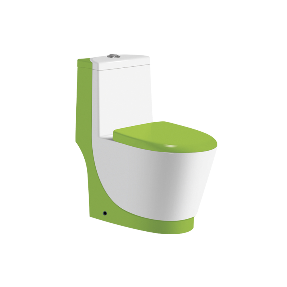 square shaped toilet seat. Cool Appealing Square Shaped Toilet Seat Gallery With Toilets  Square Shaped Toilets China New Model Toilet With Ptrap Bowl