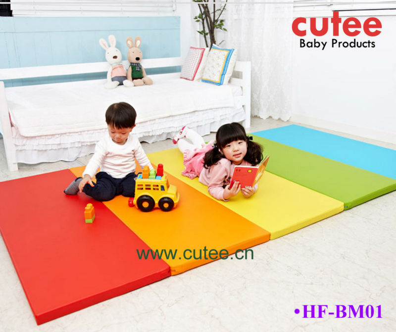 mat epe for top babies detail baby play foam sleep thick quality plastic mats product rubber