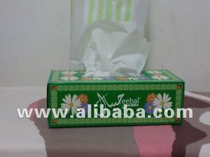 United Arab Emirates Tissues And Tissues, United Arab Emirates