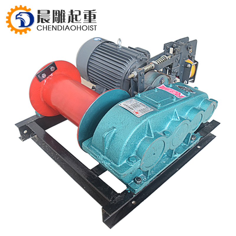 China Hoist Winch Rope, China Hoist Winch Rope Manufacturers and ...