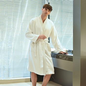 f2682d10d7 Wholesale Kimono Style Western Unique Bathrobes - Buy Kimono ...