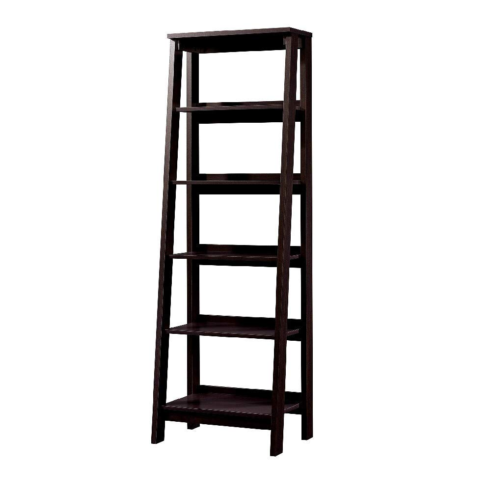 Cheap Ikea Bookcases Wood Find Ikea Bookcases Wood Deals On