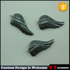2017 Specious Product Eagle Wing Shape Magnetic Stone Charms Pendants