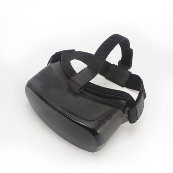 Shinecon 3d Vr Virtual Reality Box Headset All In One Machine