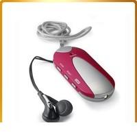 JY2006 mini pocket digital am fm radio/mini fm radio mp3 player