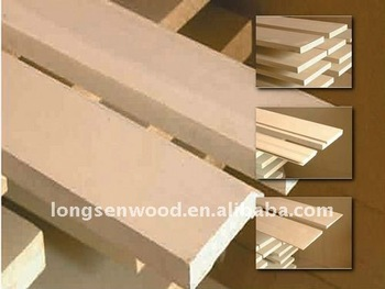 Paulownia wood finger joint boards buy wood door finger for Finger joint wood doors