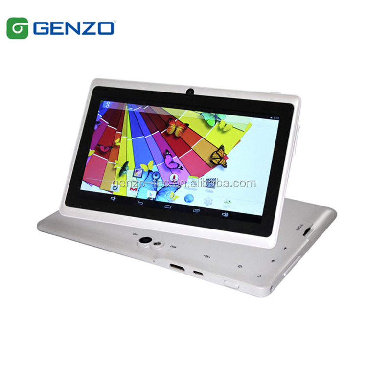 Android 4.4 /6.0 295g unit N.W cost-effective fashion multifunction fingerprint rugged tablet