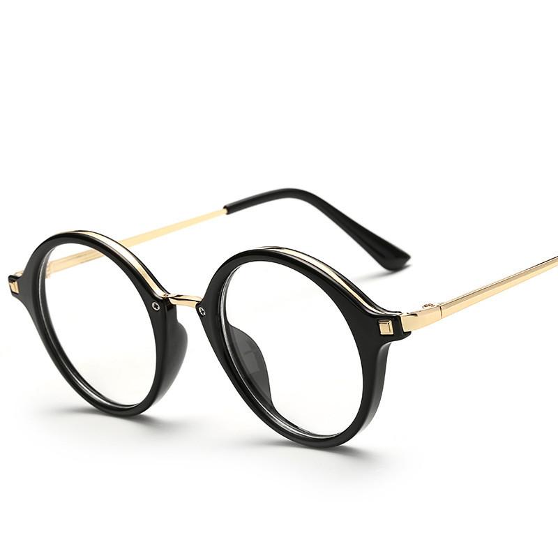 Großhandel sonnenbrille gelber rahmen Kaufen Sie die besten ...