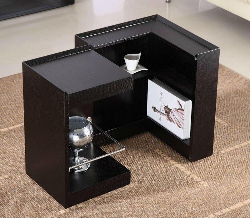 2012 New Modern Birch Wood Folding Coffee Table Design   Buy Wood Coffee  Table,Wood Dining Table Designs,Solid Birch Wood Coffee Tables Product On  Alibaba. ...