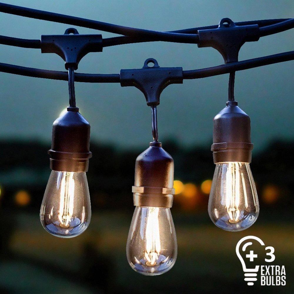 Cheap Gu10 Outdoor Lights, find Gu10 Outdoor Lights deals on line at ...