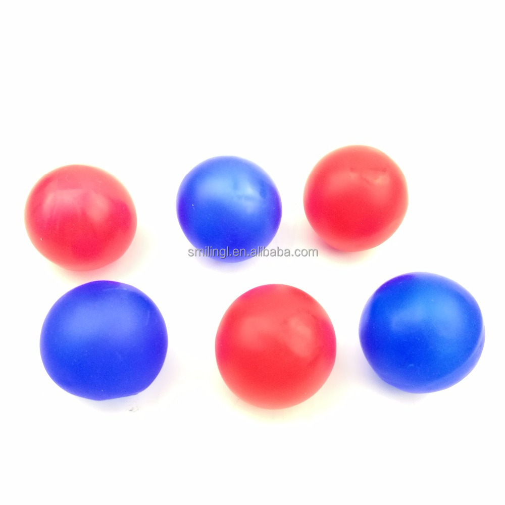 Fills water in second and Self-sealed water balls and reusable water balloons for kids