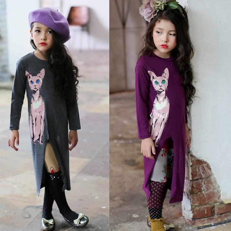 a6815c9d4 2017 Nueva Moda De Niñas Niño Ropa Vestidos De Algodón Vestidos Diseño -  Buy Vestido Largo,Vestido Niños Niñas 2017,Niñas Vestidos 2017 Product ...