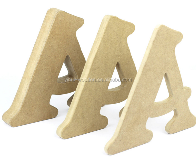 Buy Cheap China decorative wooden wall letters Products, Find China ...