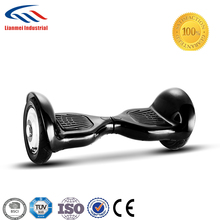 10 inch hoverboard/powerboard/electric balancing scooter,car,two wheel self balancing scooter