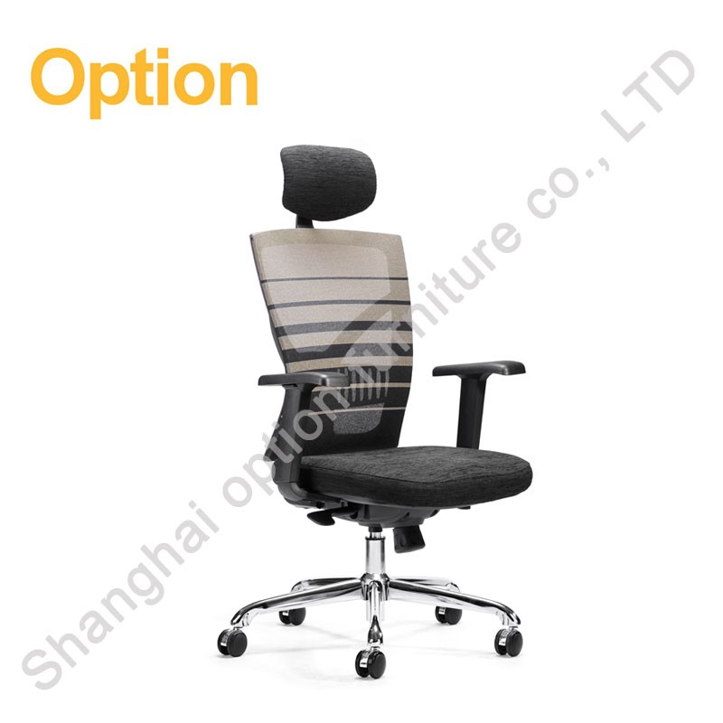 Good Service Having an antique flavour executive chair pictures of office furniture