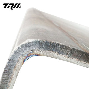 High quality titanium steel clad sheet for tubeheet