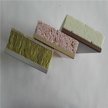 Exterior Wall Cladding System Eifs External Wall Insulation And Decoration  Exterior Cladding Materials - Buy Decoration Exterior Cladding,Exterior