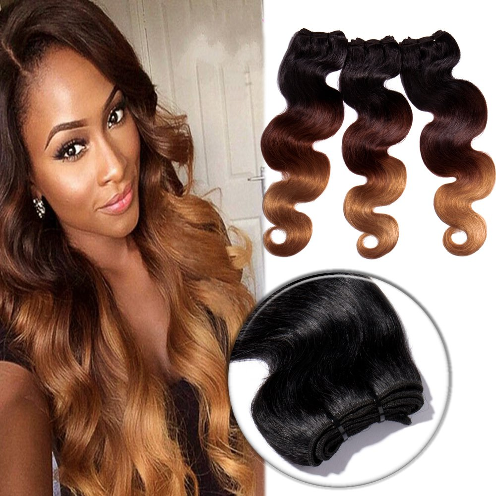 Cheap Auburn Blonde Hair Find Auburn Blonde Hair Deals On Line At