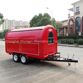 Lunch Truck For Sale >> Hot Sale Mobile Food Trucks Street Food Lunch Trucks Refrigerated Truck For Sale Buy Hot Sale Mobile Food Trucks Street Food Lunch