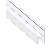 seal for frameless glass door seal for frameless glass door suppliers and at alibabacom