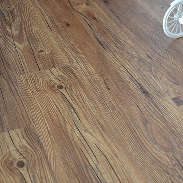 Wood Grain Pvc Flooring Wholesale Pvc Flooring Suppliers Alibaba