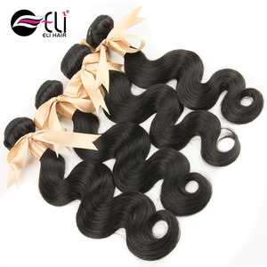 Low Price Standard Weight Virgin Brazilian Hair Weft 1Kg,Fertilizer Mongolian Body Wave Hair