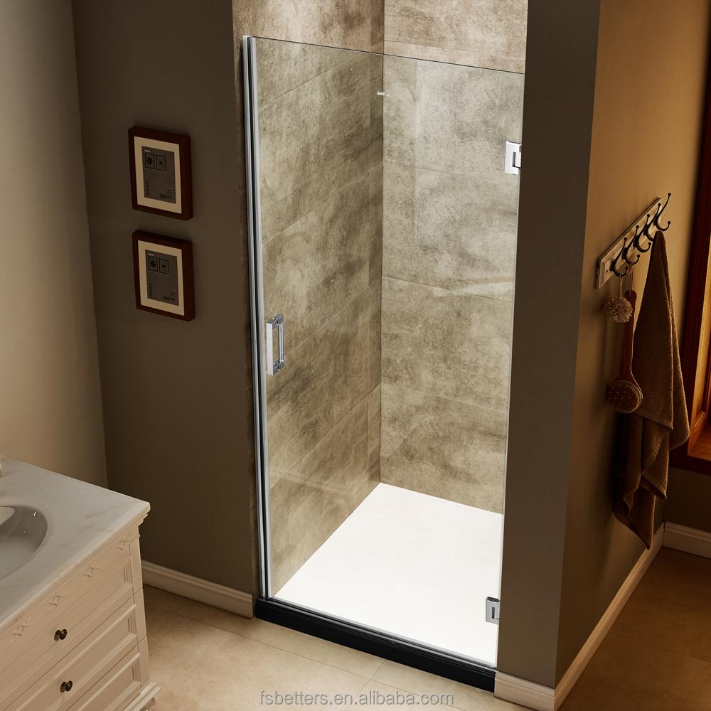Extend Shower Door, Extend Shower Door Suppliers and Manufacturers ...