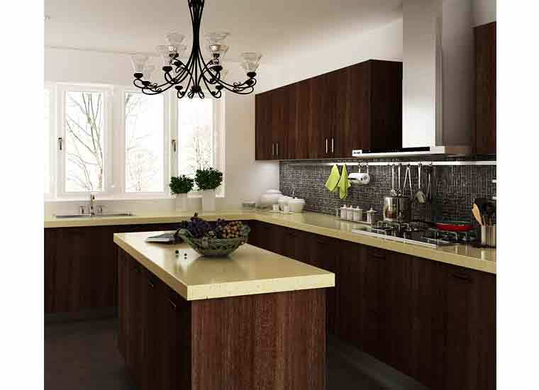 Kitchen Tiles Kenya kenya project commercial round modular kitchen cabinets - buy