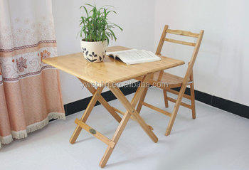 Bamboo Dining Table And Chairs Furniture Prices Patio Outdoor
