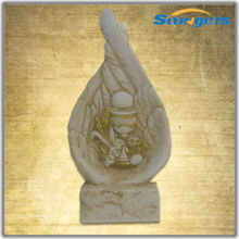 by14q136c3 china alibaba <span class=keywords><strong>religiöse</strong></span> <span class=keywords><strong>statuen</strong></span> polyresin