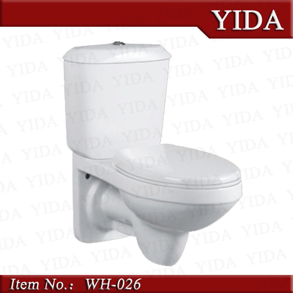 Best bathroom sanitary ware - Roca Sanitary Ware Public Toilet Best Water Closet Price Nice Model Ceramic Toilet Price