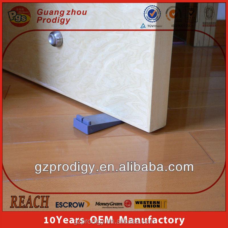 Wooden Door Wedges Wholesale, Wood Suppliers - Alibaba