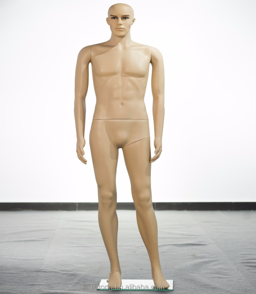 2017, new wholesale cheap mannequins, male mannequins, male <strong>models</strong>