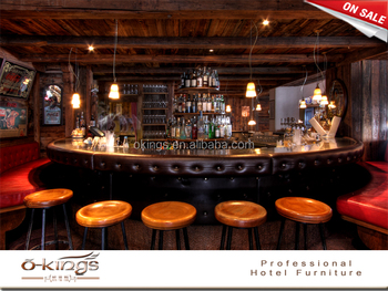 Pleasing Custom Made Leather Bar Furniture Dubai Buy Bar Furniture Dubai Leather Bar Furniture Contract Bar Furniture Product On Alibaba Com Pabps2019 Chair Design Images Pabps2019Com