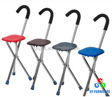 Portable Walking Chair Portable Walking Chair Suppliers and Manufacturers at Alibaba.com  sc 1 st  Alibaba & Portable Walking Chair Portable Walking Chair Suppliers and ...